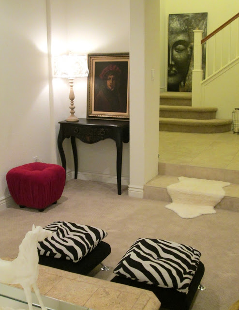 blog.oanasinga.com-interior-design-photos-decorating-our-own-house-the-living-room-makeover-work-in-progress-7