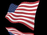 Image USA Flag