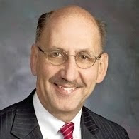 Judge Douglas G. Reichley