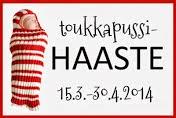 http://pienilankarulla.blogspot.fi/2014/03/toukkapussihaaste.html
