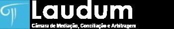 Laudum - Câmara de Mediação, Conciliação e Arbitragem