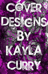 Cover Designs