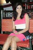 Glamorous Shamili hot photos-thumbnail-14