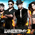 Dhoom 3(2013)Full Movie Watch Online/Download Dvdrip Quality