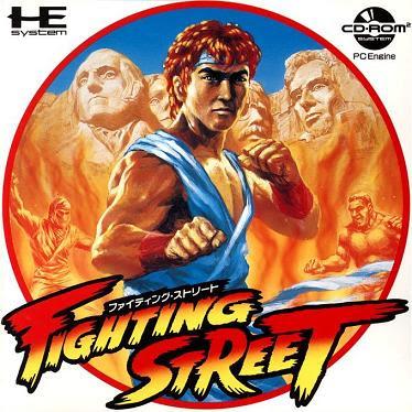 Street+Fighter+I+Fighting+Street+PC+Engine.jpg