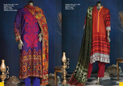 junaid jamshed lawn prices in pakistan, junaid jamshed lawn 2013 volume 2 catalogue, junaid jamshed dresses 2015, junaid jamshed clothes online.