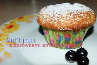 http://smacznydzien.blogspot.com/2013/08/muffinki-z-borowkami-amerykanskimi.html