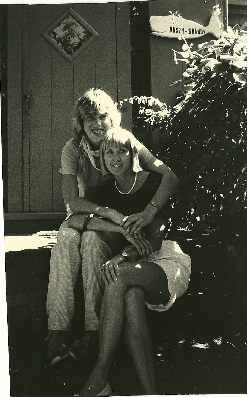 Interracial porn video xxx