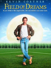 Field Of Dreams - Coming April 5th