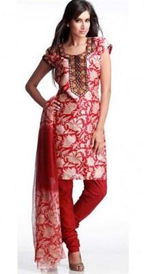Muslim Salwar Kameez, Clothing  Abaya