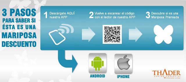 App Thader
