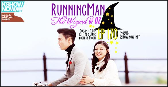 running man ep 170 eng sub 720p movies