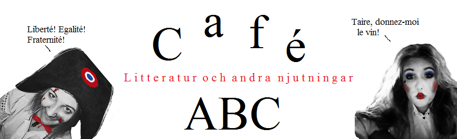 Café ABC