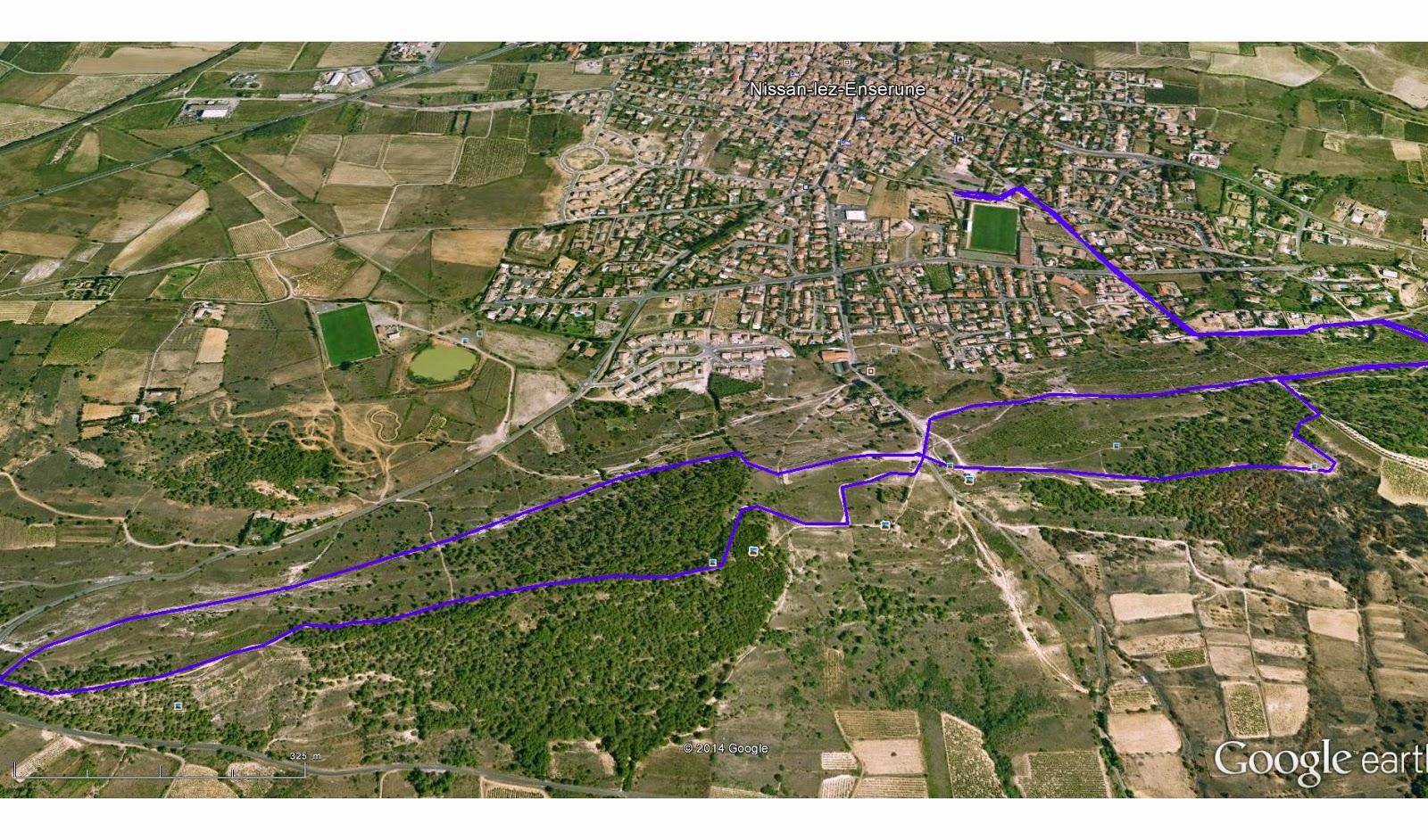 http://ecoledenissan.blogspot.fr/p/sport.html