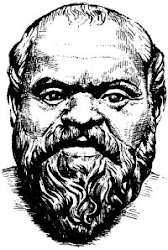 Socrates - The Wisest of Men ?
