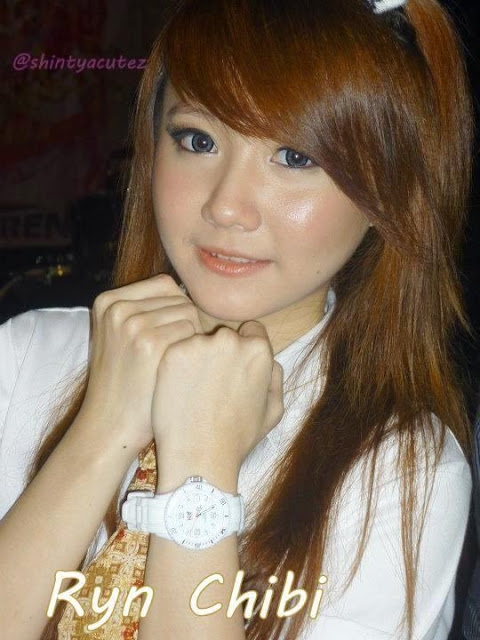 Ryn Cherrybelle Hot - Download Bokep Indonesia Gratis
