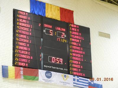 inceput bun pentru SCM Craiova