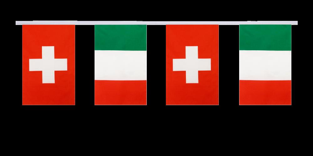 Helplavoro svizzera italiana lavoro per operai for Lavoro per architetti in svizzera