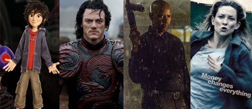 new-clips-big-hero-6-dracula-untold-the-equalizer-good-people