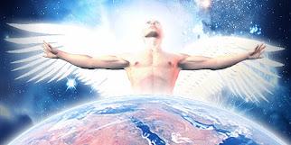 Das neue Zeitalter des spirituellen/menschlichen Bewusstseins - EE Michael durch Ronna Herman