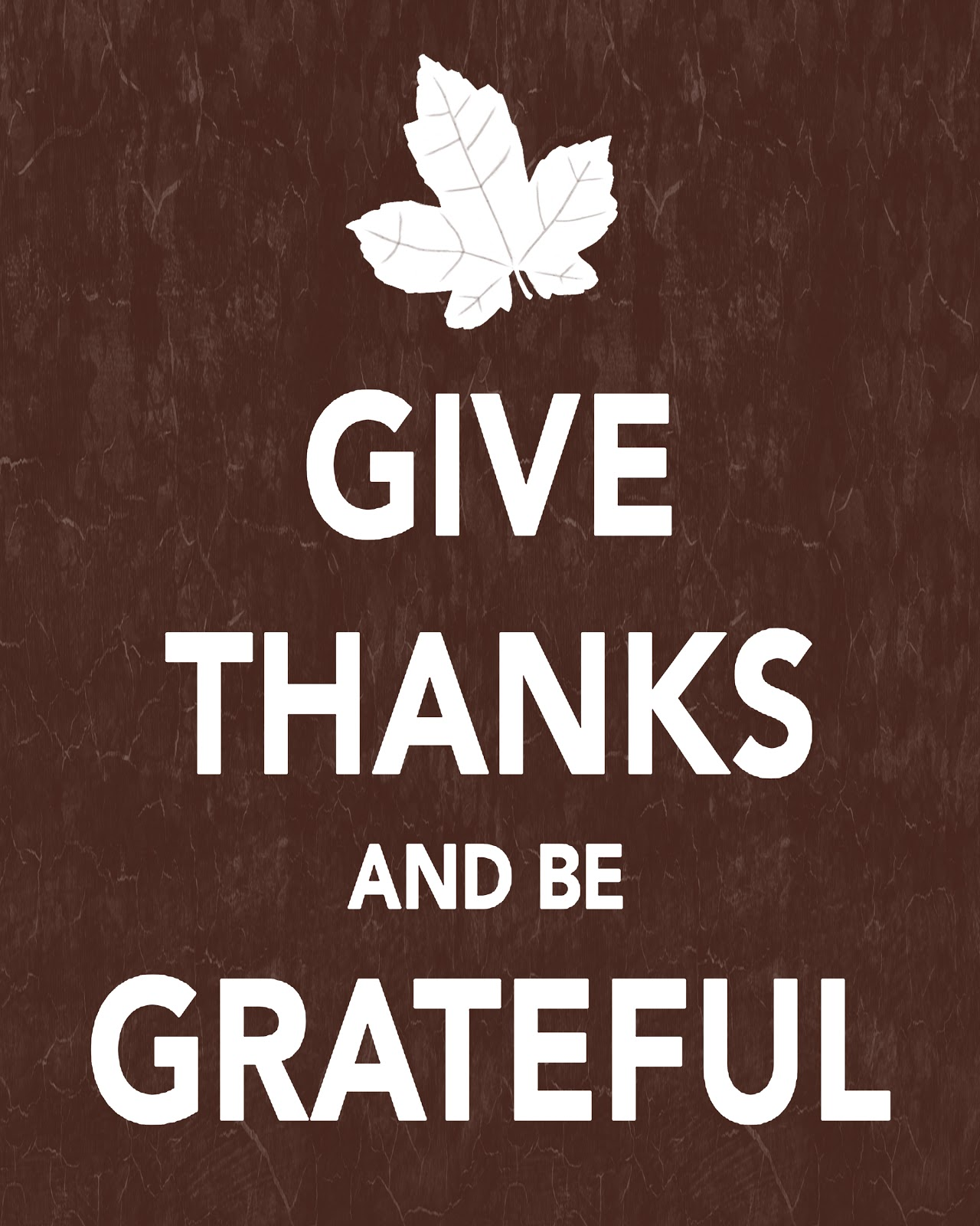 giving thanks Giving thanks information on this page provided for classroom use only not for publication graphics may be purchased at tickledpinkgraphicscom.