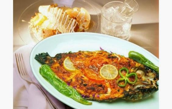قدّمي السمك المتبّل مع أرز الصيّادية 4+(Copy)_33