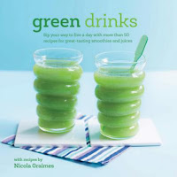 http://discover.halifaxpubliclibraries.ca/?q=title:green drinks author:graimes
