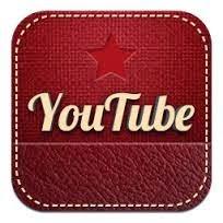 100 Clasicos YouTube