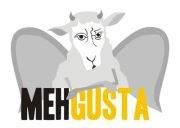 Revista MEHGUSTA