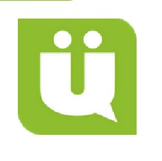 El muy popular cliente de Twitter/Facebook UberSocial podría estar en camino a BlackBerry 10, La cuenta oficial de la aplicación en Twitter acaba de mandar un tweet el cual permite a los usuarios saber que pueden registrar su interés en la aplicación y ser notificados cuando esté disponible. UberSocial está disponible para dispositivos BlackBerry existentes. UberSocial: Con tantas funciones fáciles de usar, para simplificar tu vida al estar conectado en tus redes sociales en un solo lugar. Para registrar tu interés en la aplicación de UberSocial para BlackBerry 10, visita la página aquí. Fuente:mundoberry
