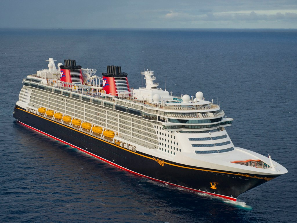 Displaying 16> Images For - Disney Cruise Clip Art...