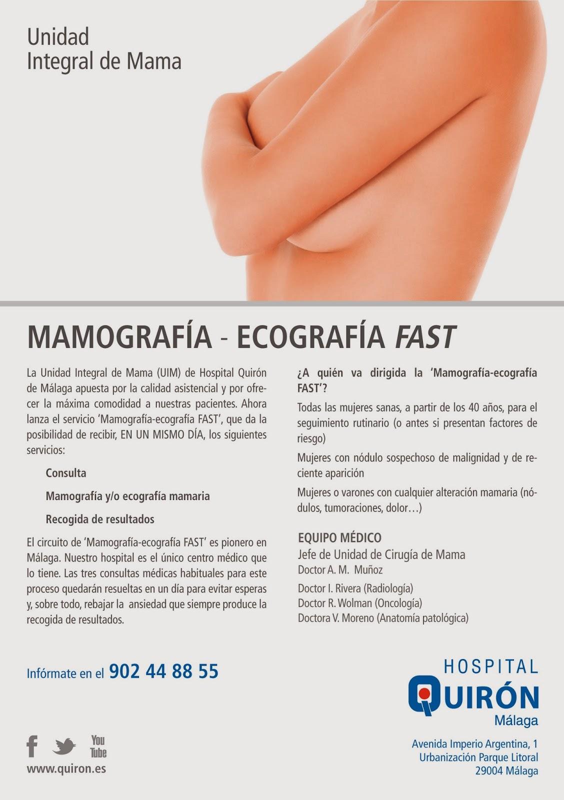Vistoso Resultados De La Ecografía Anatomía Molde - Imágenes de ...
