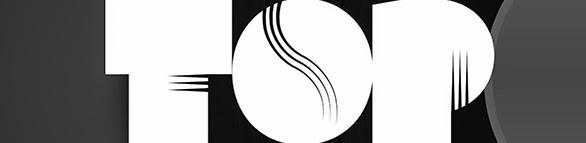 BAIXE AGORA: Nacynho Produções - House Music Top 10 April