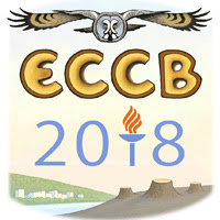 5th European Congress of Conservation Biology (ECCB)