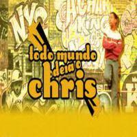 Todo mundo odeia o Chris, seriado todo mundo odeia o Chris, continuação do seriado todo mundo odeia o Chris.