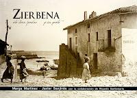 Zierbena y su gente - Vol. 1