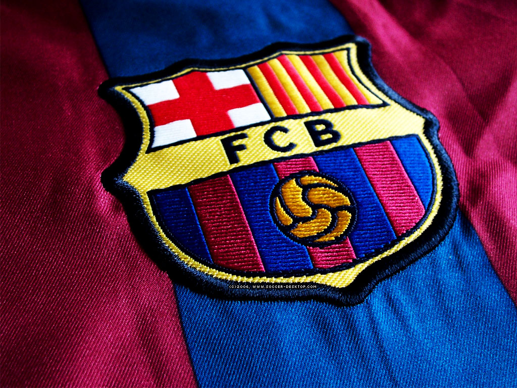 http://1.bp.blogspot.com/-AafLJXVKyLc/TcuInEbKiZI/AAAAAAAADRY/CURJ26L8EAM/s1600/fc_barcelona.jpg