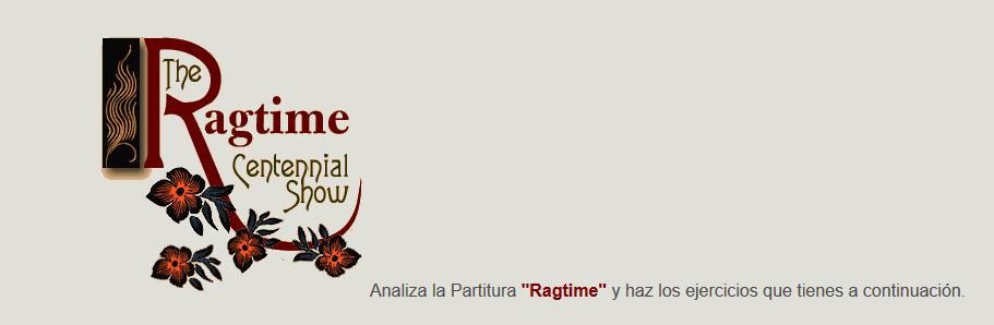 http://mariajesuscamino.com/partituras/actividades/Ragtime/