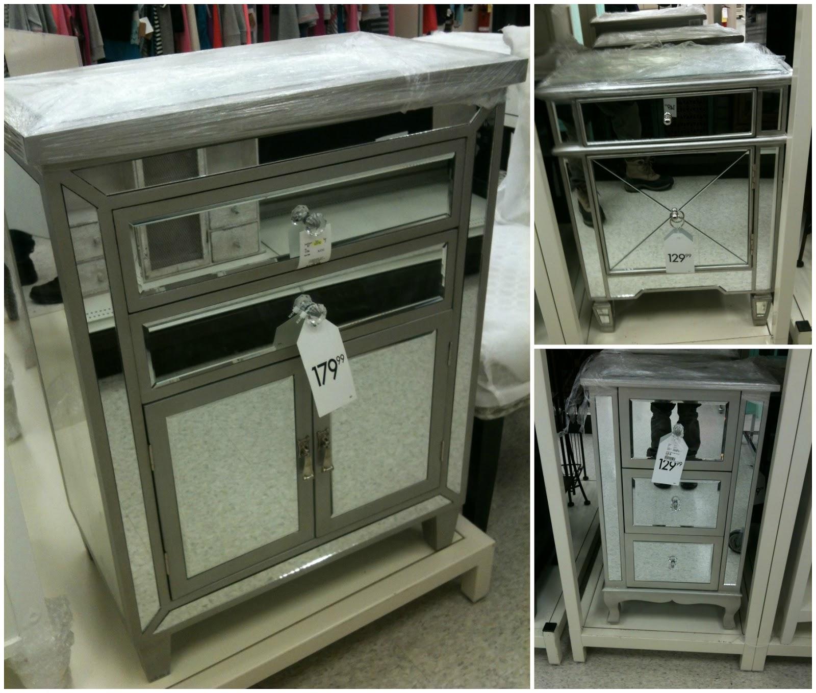 miroir miroir nana toulouse. Black Bedroom Furniture Sets. Home Design Ideas