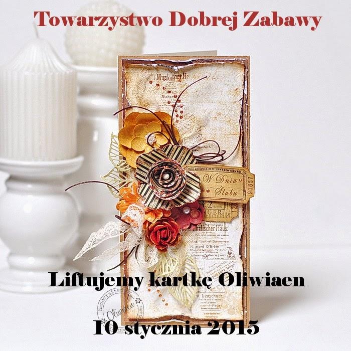 http://tdz-wyzwaniowo.blogspot.com/2015/01/lift-na-styczen-2015.html