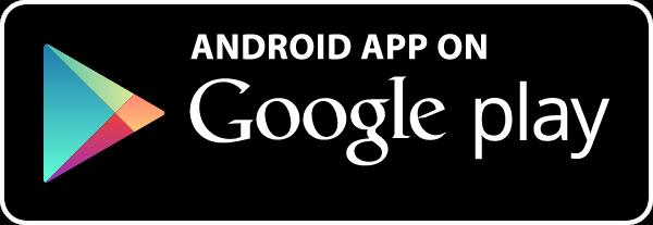 app Alertas Empleo