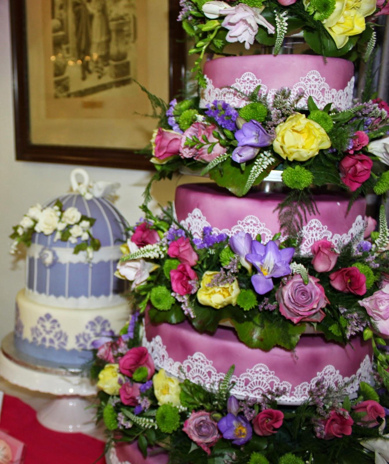 Inspiration Hochzeit Livinglove