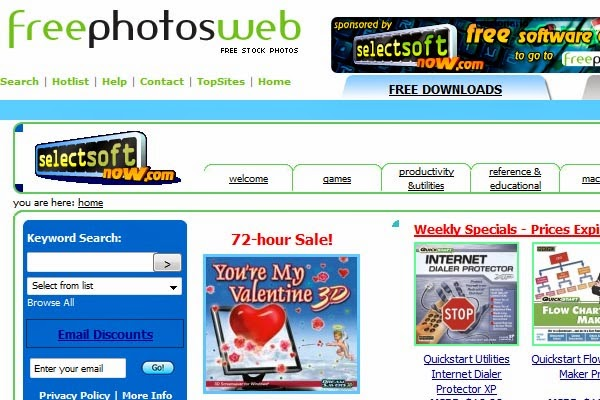 FREE-PHOTOS-WEB