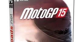 Free Download MotoGp 15 Blackbox Repack PC Game - Mediafire - Indowebster - Sharebeast - Directlink