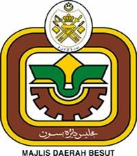 Job in Majlis Daerah Besut