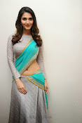 Vaani Kapoor Photos at Aha Kalyanam Pm at FM Radio station-thumbnail-2