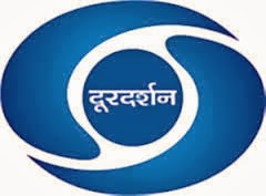 Videocon D2H Added New Doordarshan Channels