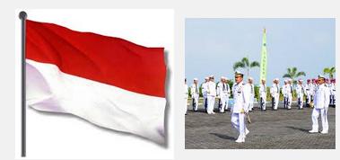 Teka Teki Dan Mungkin Takdir Arti Kata Indonesia