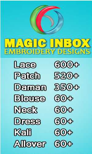 http://embdesigntube.com/designs/monthly-designs-package-offer-1500-designs-each-month