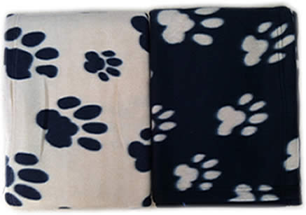 Large Pet Fleece Blanket, dog coats, coats, dog